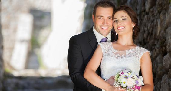 結婚指輪は男性も納得するものを選ぶ