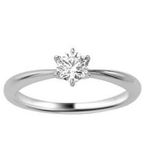 調べてわかった婚約指輪の値段相場!給料3ヵ月分は本当?