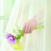 結婚指輪・婚約指輪の選び方。後悔しない7つのチェックポイント