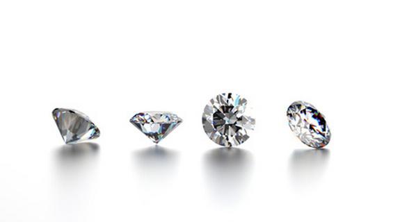 ダイヤモンドが特別な宝石であることの4つの理由