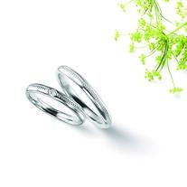 みんな気になる結婚指輪の値段相場