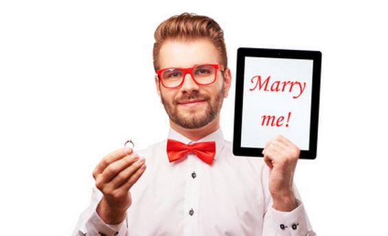 なんで婚約指輪が必要なの?