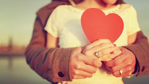 婚約指輪必要派、贈って良かったポイントは?
