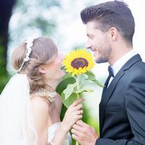 結婚指輪人気のデザイン